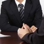 会社組織作りのためには面接で見極めて、モンスターを排除する事も経営者の重要な仕事