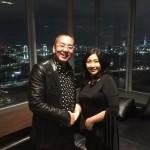 ソーシャルメディアを活用した本物の成功者10億ション
