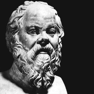 words_of_Socrates[1]