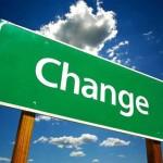 成功の為にやる事5【変えれる事を変える】