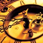 時間にルーズ=話が長い、成功の必要な事は何ですか?