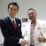 3)1650億円企業のTOPからの成功アドバイス、ワタミ創業者・渡辺美樹参議院議員