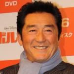 松方弘樹さん逝く、千葉真一先生と私は悔しくてたまらない。