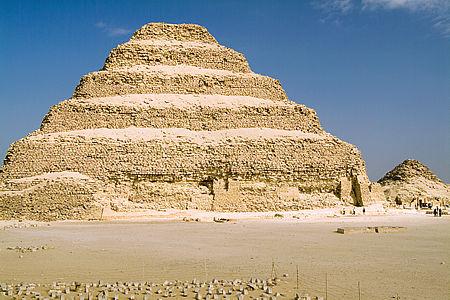 pyramid_saqqara[1]