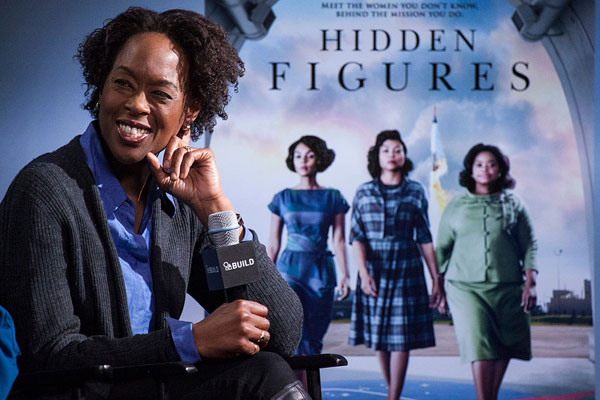 Hidden-Figures-interview[1]