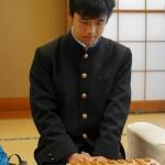 成功者の共通点、天才・中学生プロ棋士藤井聡太四段