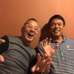元ヤクルト、ギャオス内藤選手からの学び