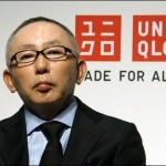 ココが違う、ユニクロ柳井正社長の経営手腕を語るファミリーマート澤田貴司社長