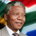 何事も成功するまでは不可能に思えるものである byネルソン・マンデラ(南アフリカ共和国の政治家)