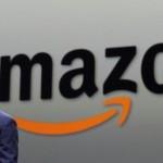 不可能を可能にし大成功した、アマゾン創業者ジェフ・ベゾス氏