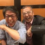 日本環境設計の成功の極意を岩元会長が語る