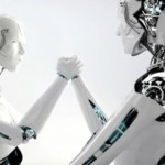 AIで人間は不要になるのか?地球上で1番進化した生物が人間です。