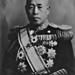 山本五十六連合艦隊司令長官の名言に、私達の成功を学ぶ